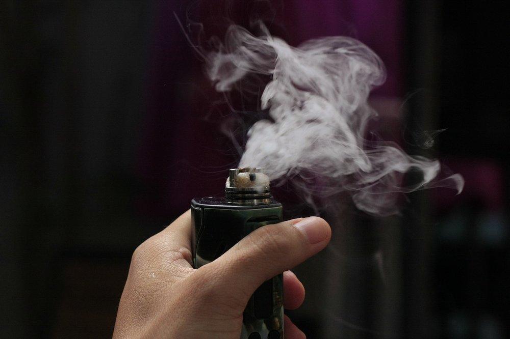smoke-2636848_1280.jpg