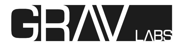 grav-labs-logo.png