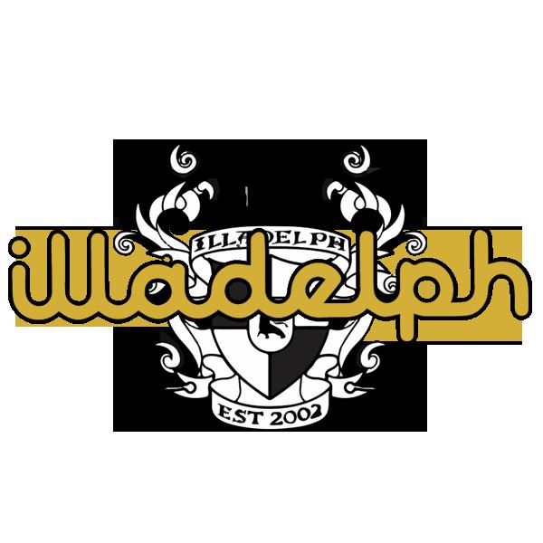 illadelph_logo.png