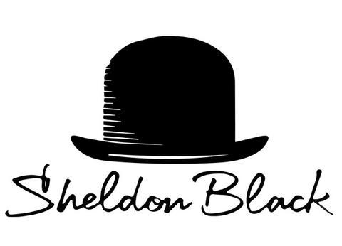 sheldonblack_logo.jpg