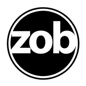zobglass_logo_large.jpg
