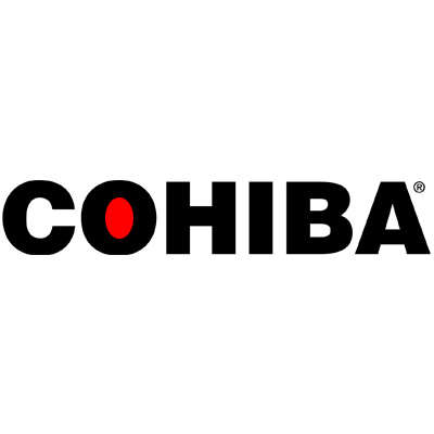 COH-label.jpg