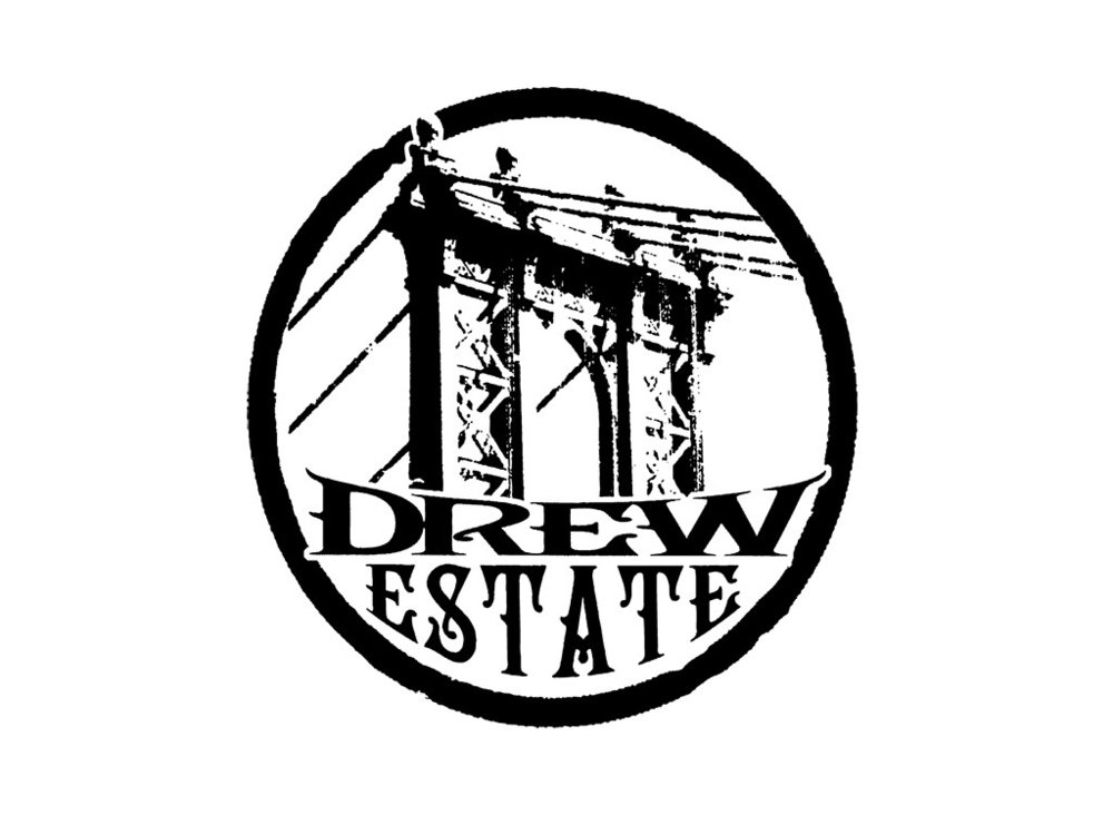 drew-estate-cigar-company-logo.jpg
