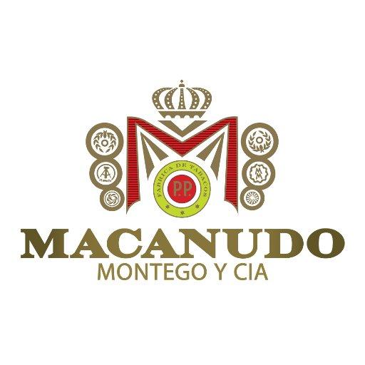 macanudo.jpg