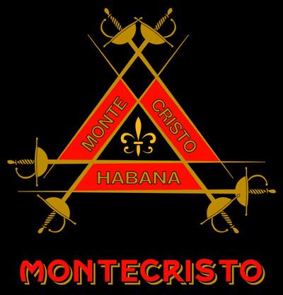 Montecristo_shirt_logo_black.jpg
