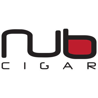 NUB-label.jpg