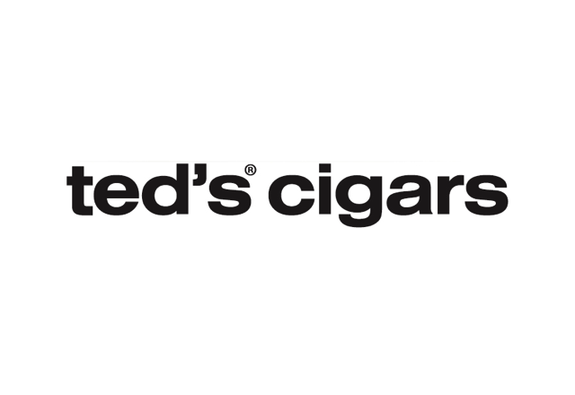 Teds-Cigars-Logo.png