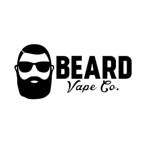 Beard-Vape-Co-Logo-Eightvape_large.jpg