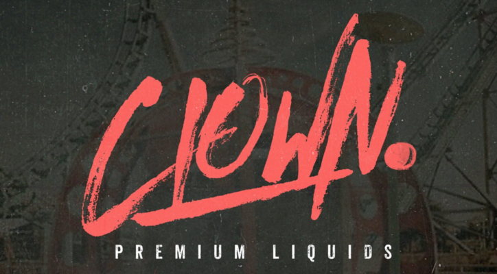 Clown_Premium_Liquids_Logo_Splash_Cropped_5_1024x1024.png