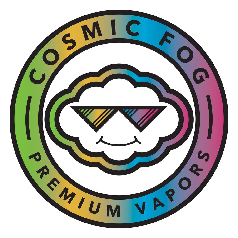 cosmicfog.jpg