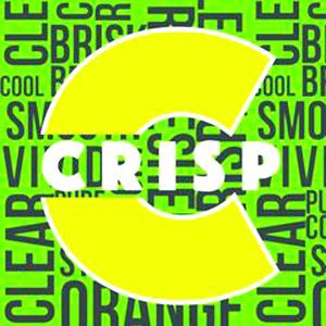 CrispLogo.png