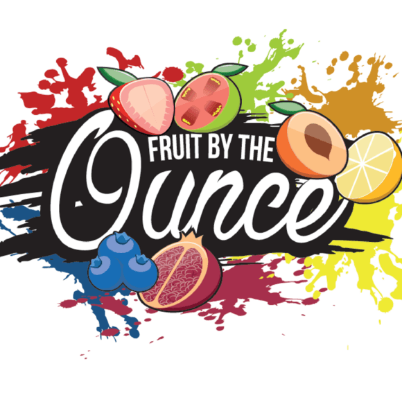 fruit by the ounce logo 2-580x580.png