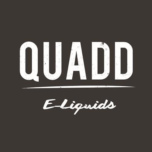 Quadd Icon.jpg