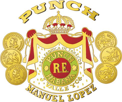 Punch_4C.jpg