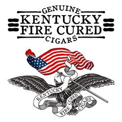 0000155_kentucky-fire-cured-by-drew-estate_250.jpeg