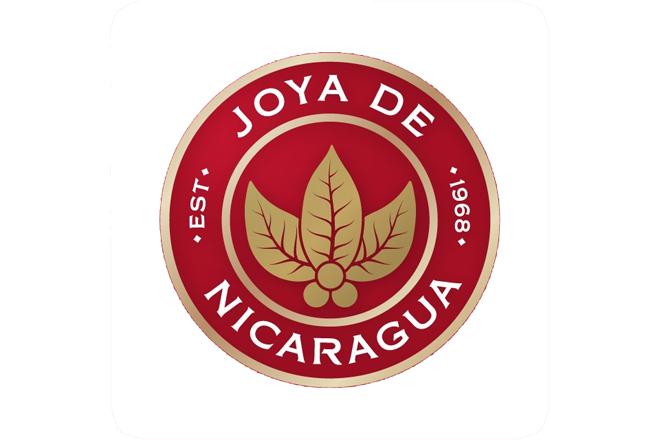 Joya-de-Nicaragua-logo-2013.png