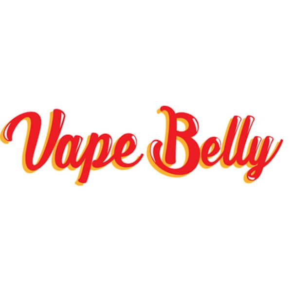 Vape_Belly_By_Five_Star_700x700.jpg
