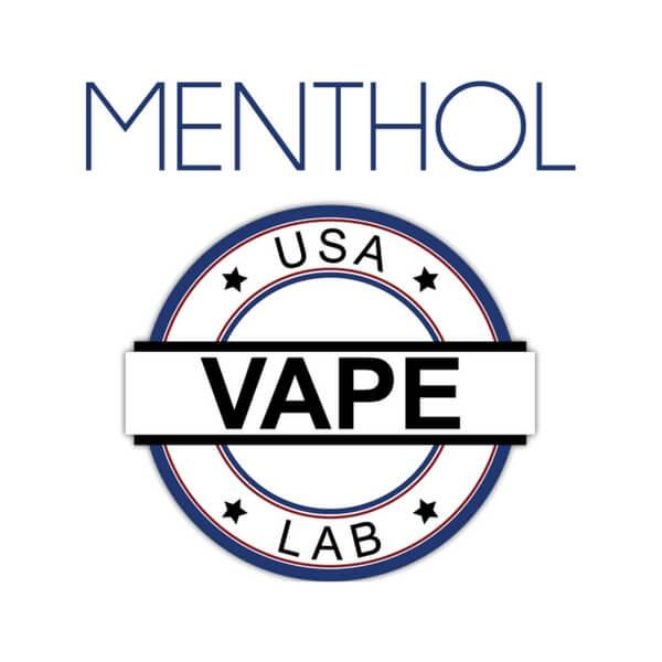 USA_Vape_Lab_Menthol_E-Liquid_700x700.jpg