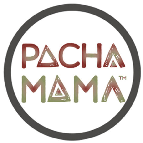 Pachamama-30ml-eliquid-in-pakistan1.jpg