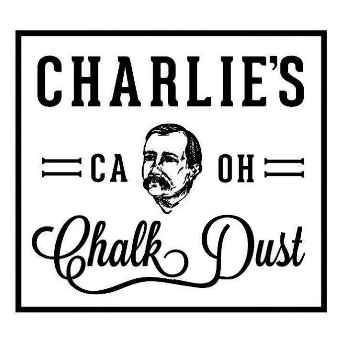 Charlie-Chalk-Dust.jpg