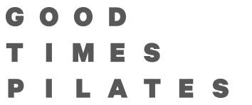 GTP_Logo.jpg