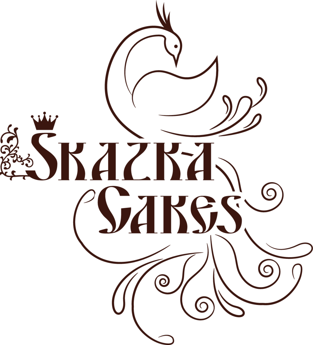 Skazka Desserts Bakery NJ – Custom Birthday Cakes, Cupcakes shop