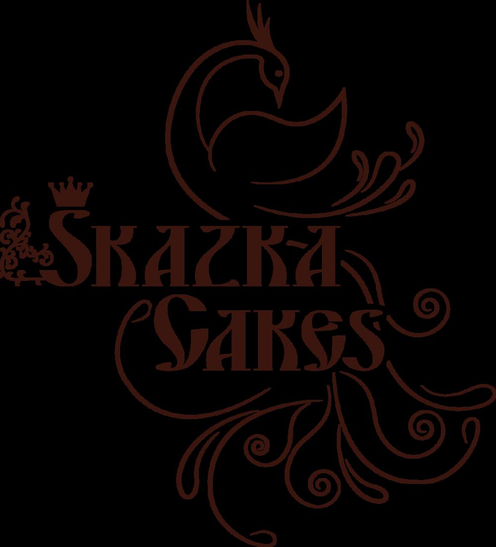 Skazka Desserts Bakery NJ Custom Birthday Cakes Cupcakes Shop