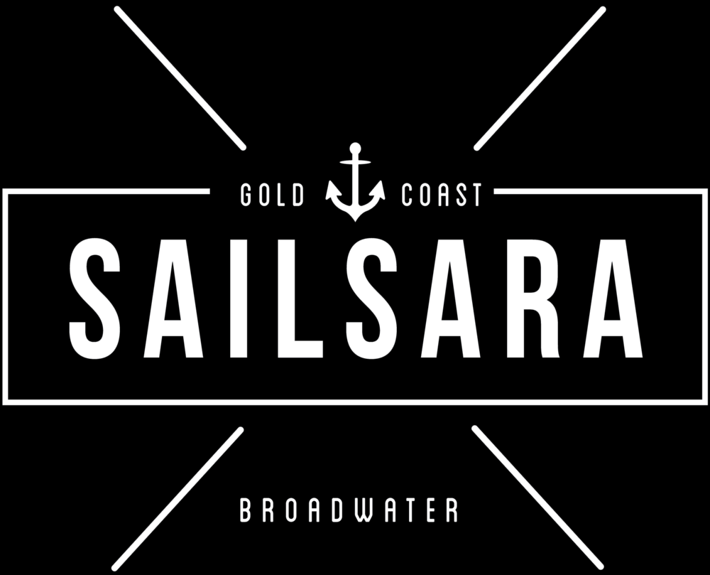 Sailsara Residences Liquid Silver Developments.png