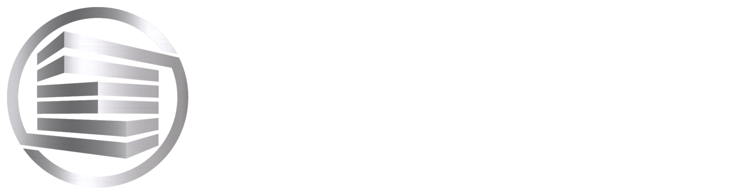 Liquid Silver Developments