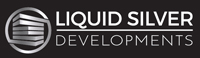 Liquid-Silver-Developments.jpg