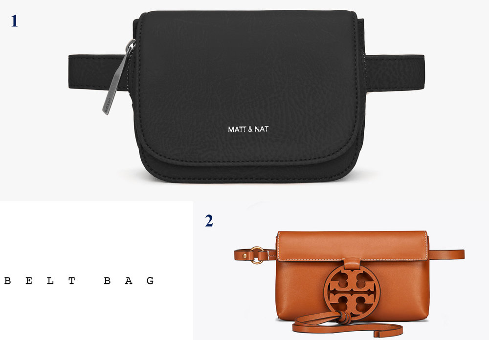 belt bag photoshop.jpg