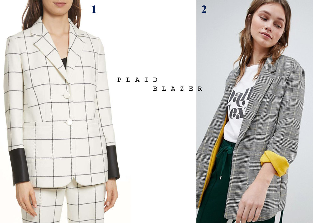 PLAID-BLAZER.jpg