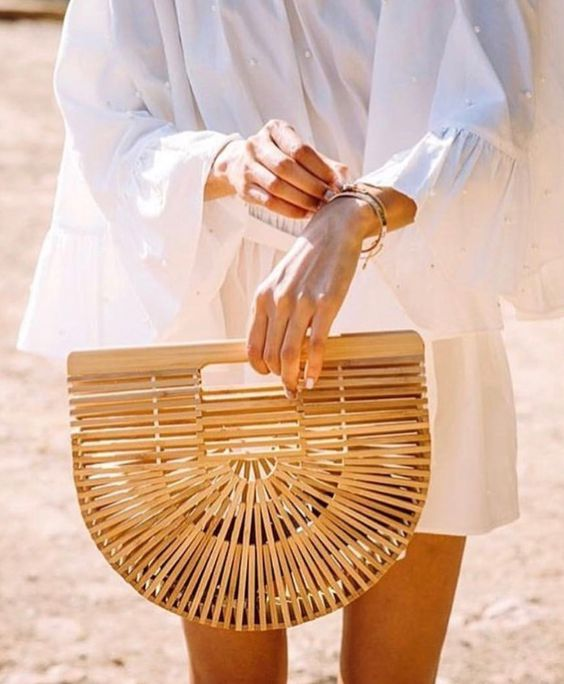 pinterest bamboo clutch.jpg