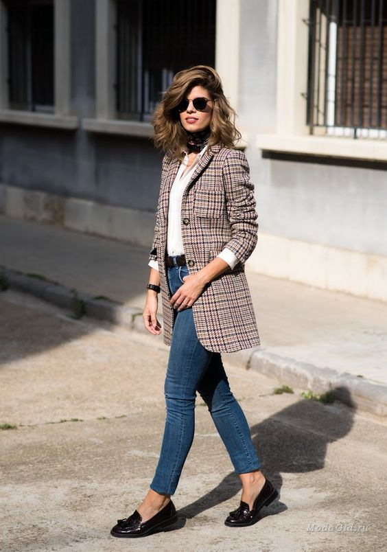 pinterest plaid blazer.jpg