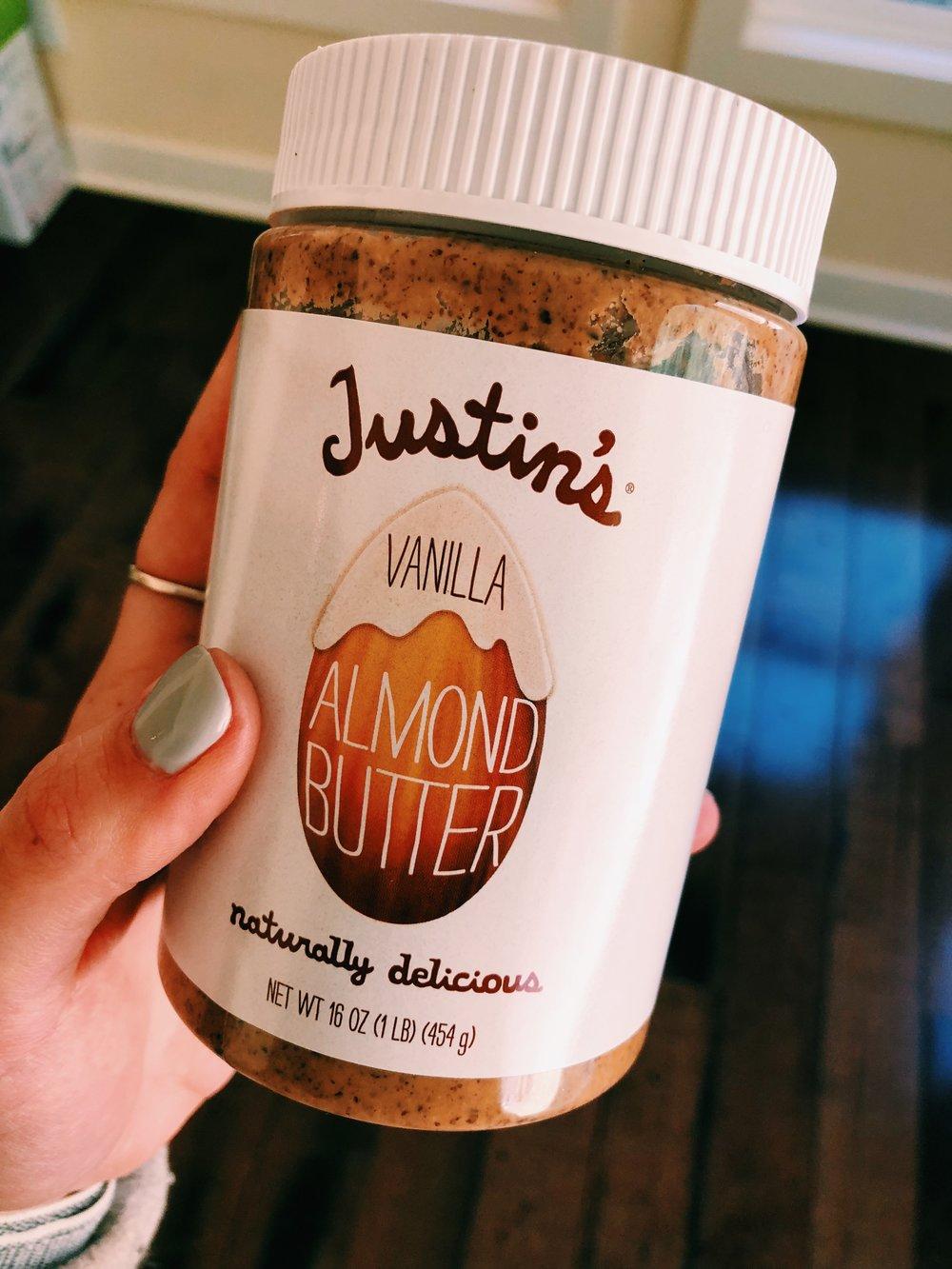 Justins-Vanilla-Almond-Butter