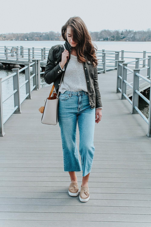 easy-trendy-outfit.JPG
