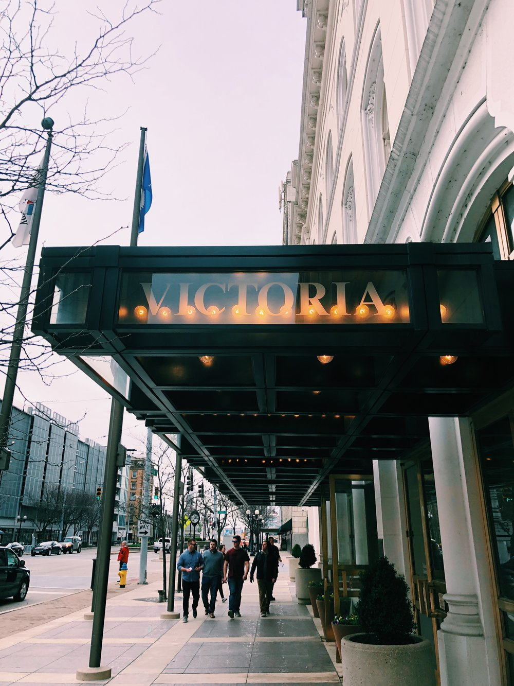 victoria-theatre-dayton-ohio