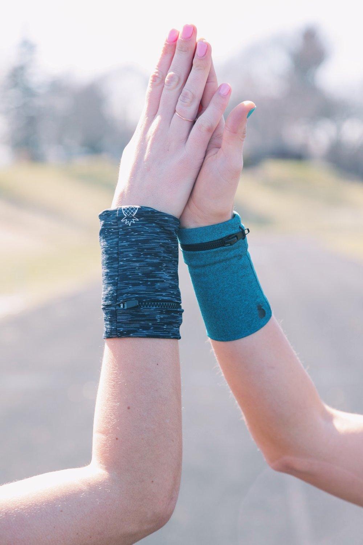 Locker-Lifestyle-Wrist-Locker-on-the-go