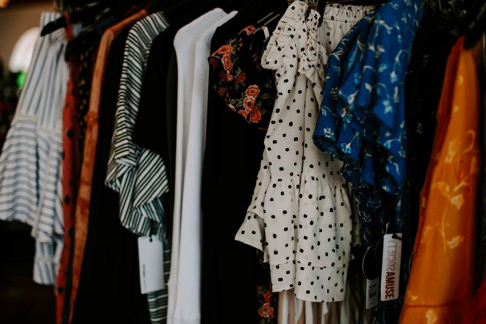 denym-clothing