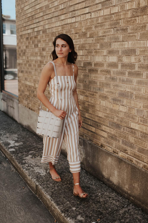 striped-jumpsuit-nicole-rauch