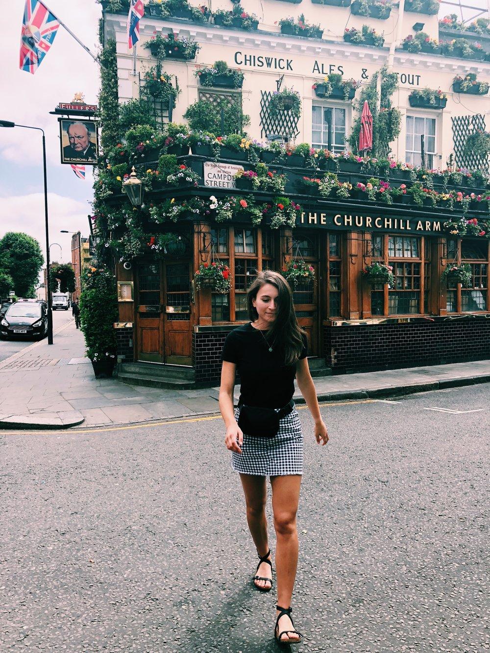 flower-pub-london.JPG
