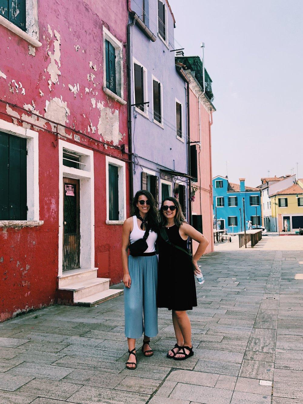 travel-blog-venice-italy.JPG
