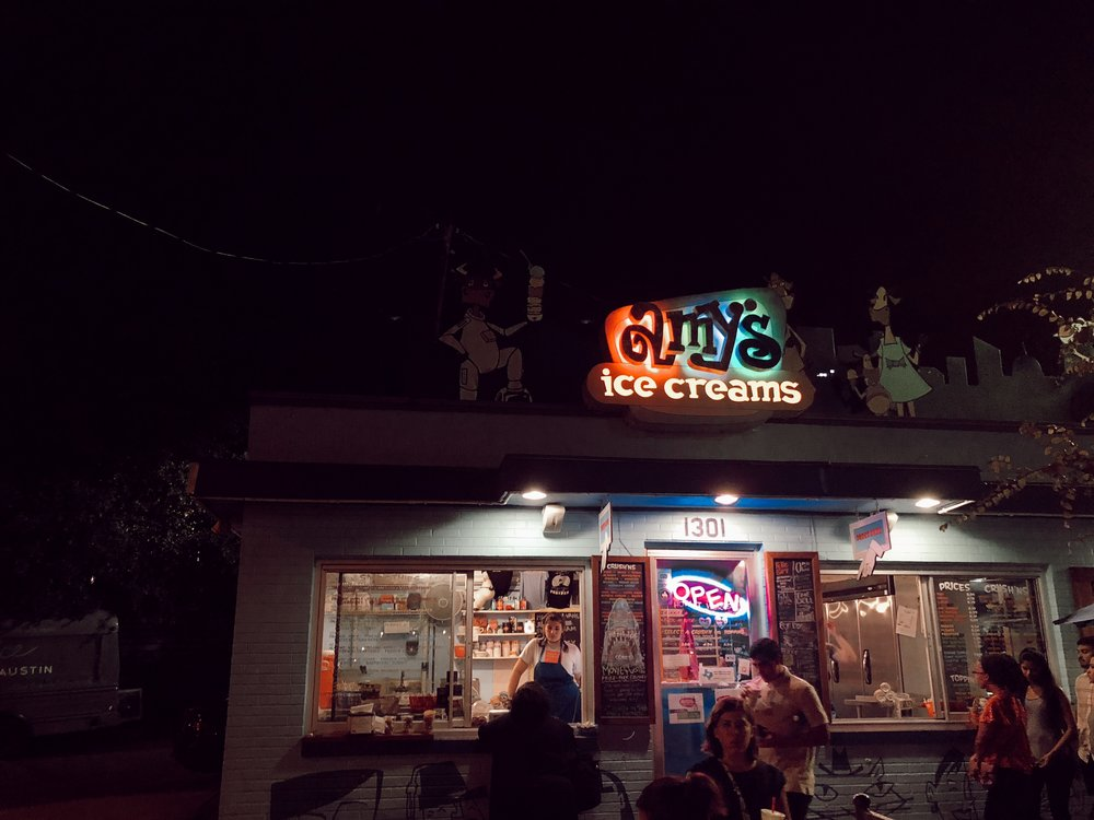 amys-icecream-austin-texas.JPG