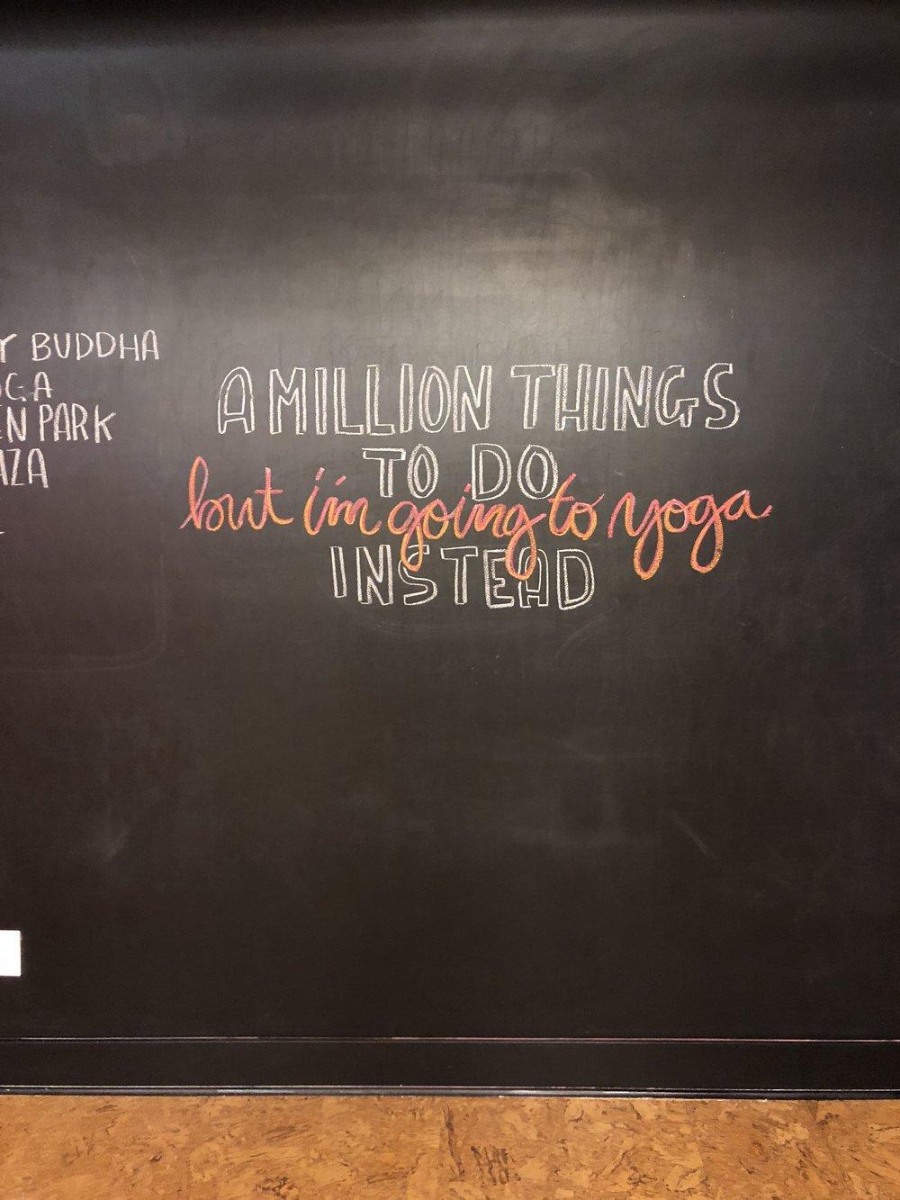 funky-buddha-yoga
