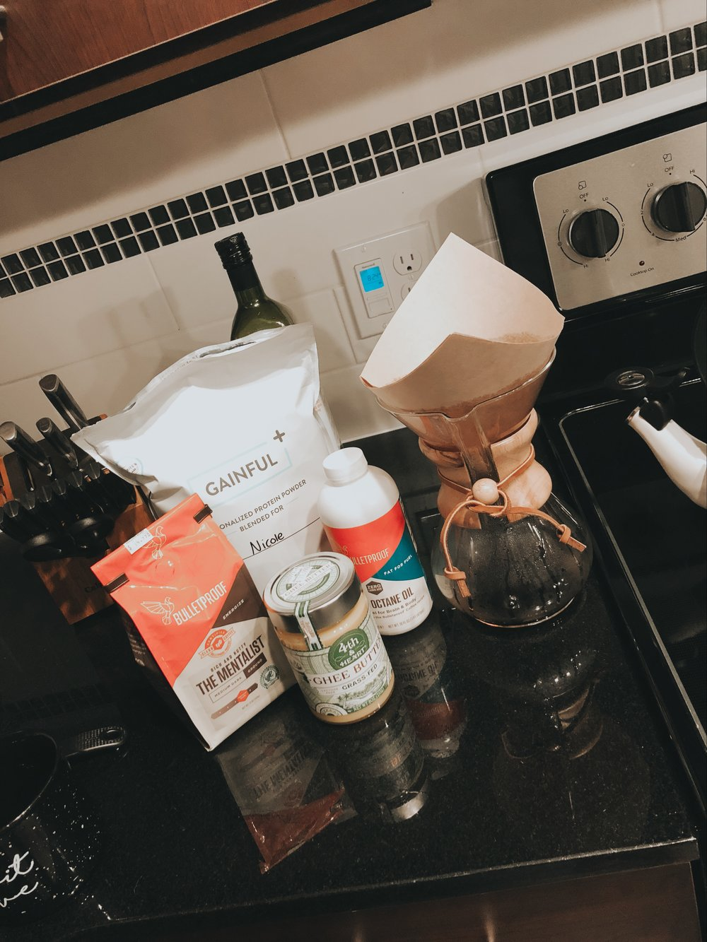 bulletproof-coffee-recipe-modified