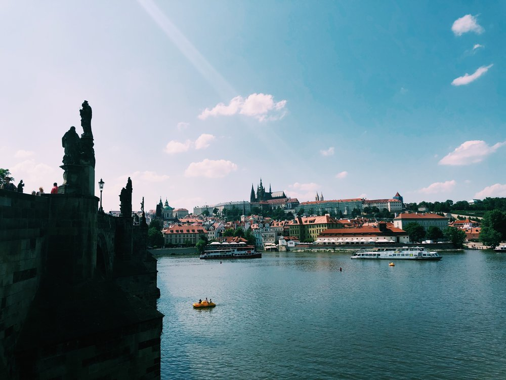 things-to-do-in-prague