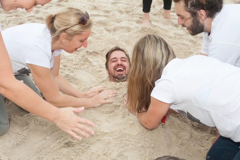 sand sculptures - buried.jpg