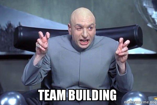 team-building1.jpg