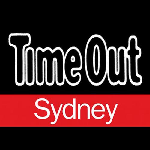 Timeout-Sydney.pngjavascript:noop();