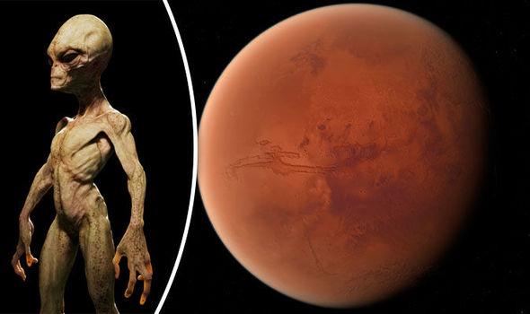 mars-alien-867168.jpg